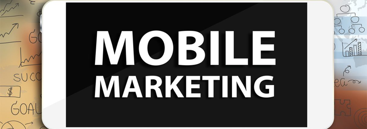 mobile digital marketing