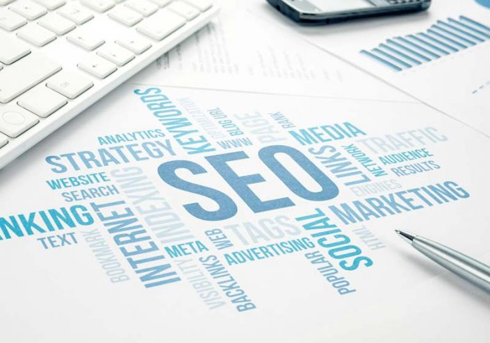 Off page SEO services agency - CNG Digital Marketing