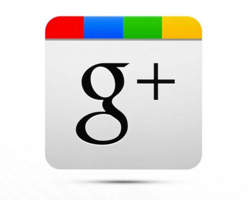 Social media strategy - Goggle - CNG Digital marketing
