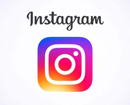 Social media strategy - Instagram - CNG Digital Marketing