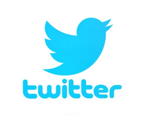 Social media strategy - Twitter - CNG Digital Marketing
