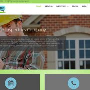 CNG digital marketing wordpress web design