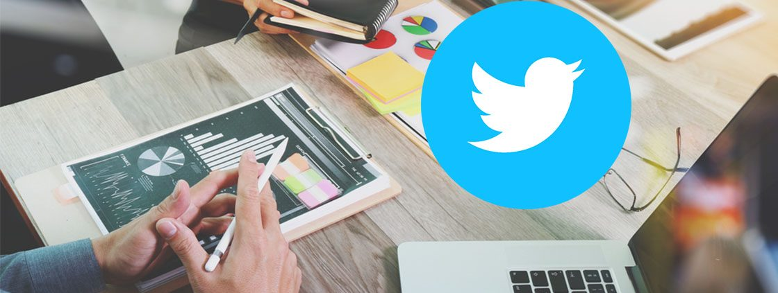 twitter account management