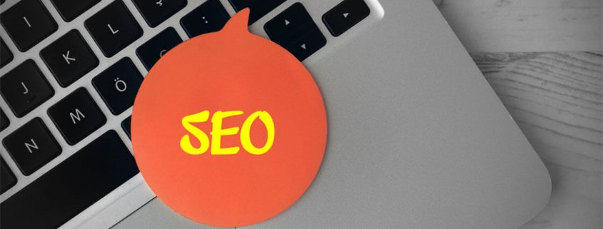 affect your SEO in 2017