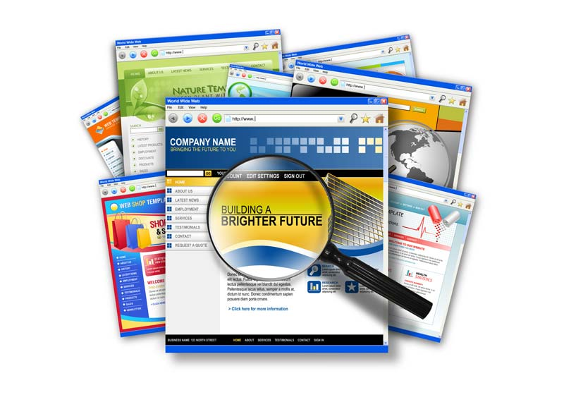 Off page SEO services - CNG Digital Marketing