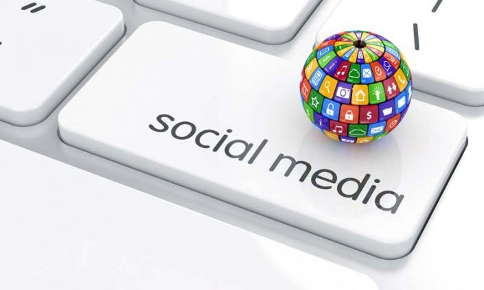 professional social media management agency