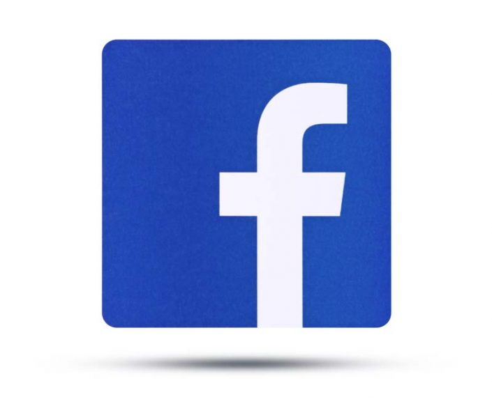 Social media strategy - Facebook - CNG Digital Marketing