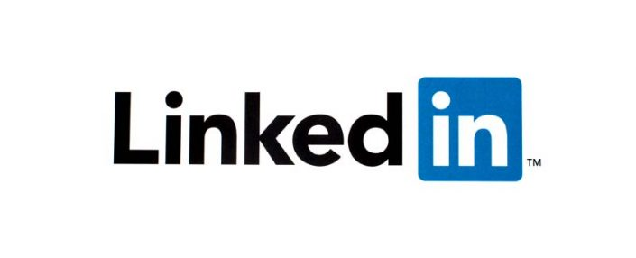 LinkedIn content management - CNG Digital Marketing