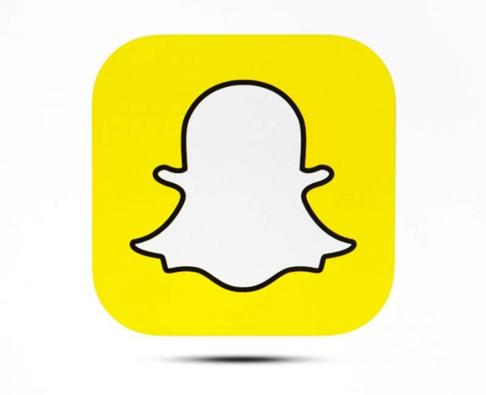 Snapchat management - CNG Digital Marketing