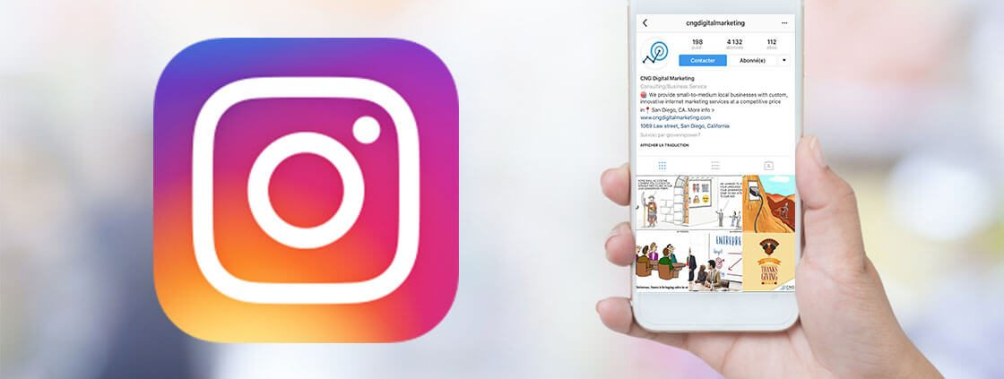boost sales on instagram