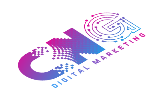 cng digital marketing san diego