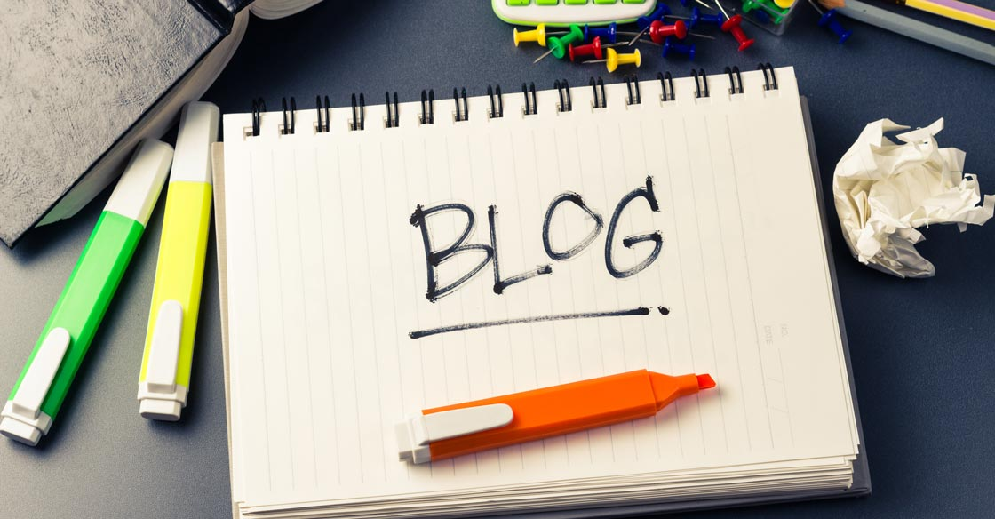 do blogs help seo CNG DIGITAL MARKETING