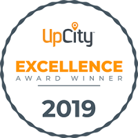 upcity-excellence-award-2019